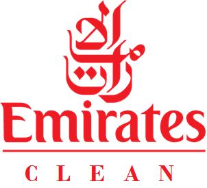 افضل شركة تنظيف بالأمارات لخدمات التنظيف